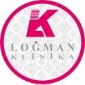 Клиника - Loğman. Онлайн запись в клинику на сайте Doc.online 50 2718441