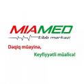 Клиника - Miamed. Онлайн запись в клинику на сайте Doc.online 50 2718441