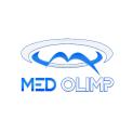 Клиника - Medolimp. Онлайн запись в клинику на сайте Doc.online 50 2718441