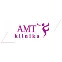 Клиника - AMT klinika. Онлайн запись в клинику на сайте Doc.online 50 2718441