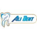 Клиника - Ali Dent. Онлайн запись в клинику на сайте Doc.online 50 2718441