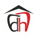Клиника - Dent House. Онлайн запись в клинику на сайте Doc.online 50 2718441
