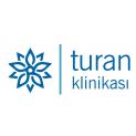 Клиника - Turan. Онлайн запись в клинику на сайте Doc.online 50 2718441