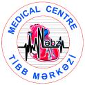 Клиника - Nebz. Онлайн запись в клинику на сайте Doc.online 50 2718441