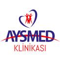 Диагностический центр - Aysmed. Онлайн запись в диагностический центр на сайте Doc.online 50 2718441