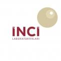 Лаборатория - İNCİ. Онлайн запись в лабораторию на сайте DOC.online 50 2718441