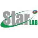 Диагностический центр - StarLab. Онлайн запись в диагностический центр на сайте Doc.online 50 2718441