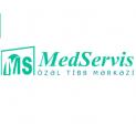 Диагностический центр - Medservis. Онлайн запись в диагностический центр на сайте Doc.online 50 2718441