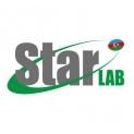 Лаборатория - StarLab. Онлайн запись в лабораторию на сайте DOC.online 50 2718441