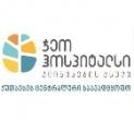 Диагностический центр - Кутаисcкая центральная клиника. Онлайн запись в диагностический центр на сайте Doc.online (591) 208-908