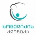 Диагностический центр - Хонелидзе. Онлайн запись в диагностический центр на сайте Doc.online (591) 208-908
