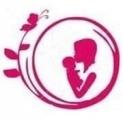 Диагностический центр - Кутаисский 2-ой новый родильный дом. Онлайн запись в диагностический центр на сайте Doc.online (591) 208-908
