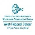 Клиника - Западный региональный центр современных медицинских технологий. Онлайн запись в клинику на сайте Doc.online (591) 208-908