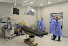 Западный региональный центр современных медицинских технологий. Онлайн запись в клинику на сайте Doc.online (591) 208-908