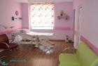 Хонелидзе. Онлайн запись в клинику на сайте Doc.online (591) 208-908
