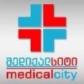 Клиника - Медикал сити. Онлайн запись в клинику на сайте Doc.online (591) 208-908