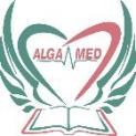 Клиника - Алгамед. Онлайн запись в клинику на сайте DOC.online (778) 050 00 80