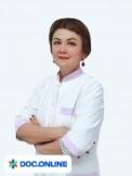 Врач: Шарбатова Жанна Бектаевна. Онлайн запись к врачу на сайте Doc.online (771) 949 99 33
