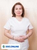 Врач: Малагаждарова Анар Жоламановна. Онлайн запись к врачу на сайте Doc.online (771) 949 99 33
