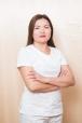 Врач: Бейсенбина Меруерт Ерсаиновна. Онлайн запись к врачу на сайте Doc.online (771) 949 99 33