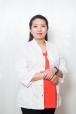 Врач: Аленова Асия Аленовна. Онлайн запись к врачу на сайте Doc.online (771) 949 99 33