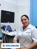 Врач: Фатхудинова Ольга Анатольевна. Онлайн запись к врачу на сайте Doc.online (771) 949 99 33