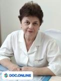 Врач: Лукашова Людмила Сергеевна. Онлайн запись к врачу на сайте Doc.online (771) 949 99 33