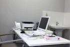 Medilogic. Онлайн запись в клинику на сайте Doc.online (771) 949 99 33