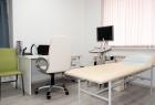 Gastroclinic. Онлайн запись в клинику на сайте Doc.online (771) 949 99 33
