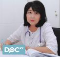 Врач: Нуртаева Алия Алиевна. Онлайн запись к врачу на сайте Doc.online (778) 050 00 80