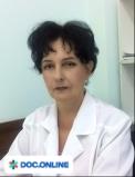 Врач: Чанцева Алевтина Сергеевна. Онлайн запись к врачу на сайте Doc.online (771) 949 99 33