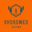 Клиника - Andromed. Онлайн запись в клинику на сайте Doc.online (771) 949 99 33