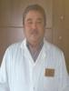 Врач: Сейтбаев Абдрахман Нурхасимович. Онлайн запись к врачу на сайте Doc.online (771) 949 99 33