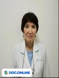 Врач: Ускенбаева Улжагас Айтжановна. Онлайн запись к врачу на сайте Doc.online (771) 949 99 33