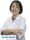 Врач: Бердибаева Гульнар Мусахановна. Онлайн запись к врачу на сайте Doc.online (771) 949 99 33