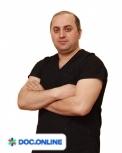 Врач: Ашимов Гульмамед Мустафаевич. Онлайн запись к врачу на сайте Doc.online (771) 949 99 33