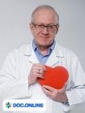 Врач: Кемайкин Вадим Матвеевич. Онлайн запись к врачу на сайте Doc.online (771) 949 99 33