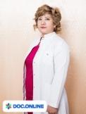 Врач: Ашимова Жадыра Аухановна. Онлайн запись к врачу на сайте Doc.online (771) 949 99 33