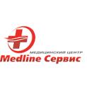 Клиника - Medline сервис. Онлайн запись в клинику на сайте Doc.online (771) 949 99 33