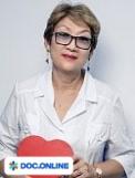 Врач: Алибекова Бакытжан Советовна. Онлайн запись к врачу на сайте Doc.online (771) 949 99 33