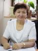 Врач: Ниязова Ляззат Барибаевна. Онлайн запись к врачу на сайте Doc.online (771) 949 99 33
