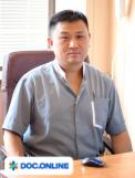 Врач: Ким Владимир Валентинович. Онлайн запись к врачу на сайте Doc.online (771) 949 99 33