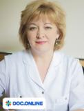 Врач: Ильченко Александра Александровна. Онлайн запись к врачу на сайте Doc.online (771) 949 99 33