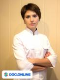 Врач: Галактионова Ирина Алексеевна. Онлайн запись к врачу на сайте Doc.online (771) 949 99 33