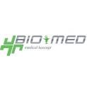 Клиника - Bio-Med. Онлайн запись в клинику на сайте DOC.online (771) 949 99 33