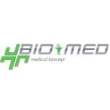 Диагностический центр - Bio-Med. Онлайн запись в диагностический центр на сайте Doc.online (771) 949 99 33