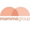 Клиника - Mamma group. Онлайн запись в клинику на сайте Doc.online (771) 949 99 33
