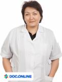 Врач: Шагманова Сауле Кажигалиевна. Онлайн запись к врачу на сайте Doc.online (771) 949 99 33
