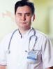 Врач: Турсункулов Бахтияр Шахайдарович. Онлайн запись к врачу на сайте Doc.online (771) 949 99 33
