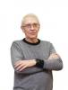 Врач: Трынкин Алексей Викторович. Онлайн запись к врачу на сайте Doc.online (771) 949 99 33